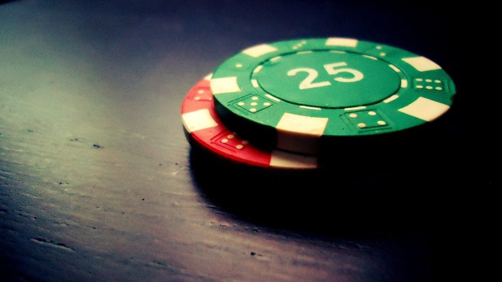 Where can you find trusted online gambling forums in Indonesia?