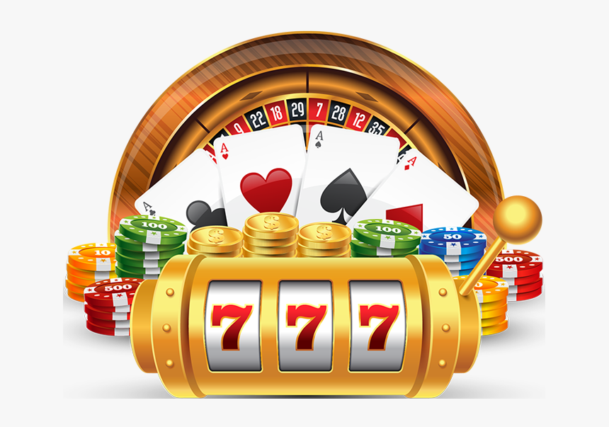Evaluate the tips and tricks for playing at online slot machines