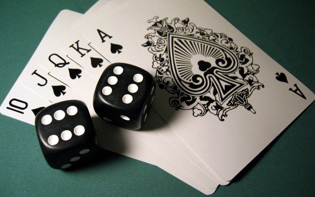 Know About The Types Of Bets Offered By Ambbet