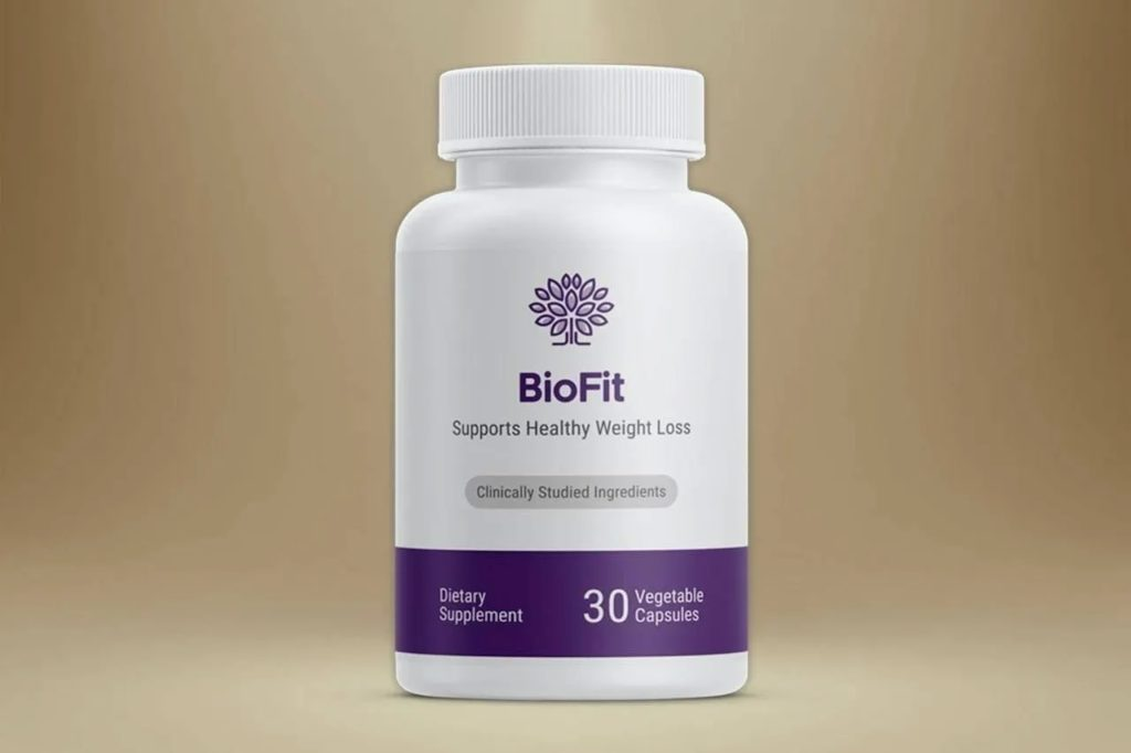 The Biofit Customer Reviews You Need To See