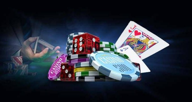 Know The Best Service Providers For Online Slots
