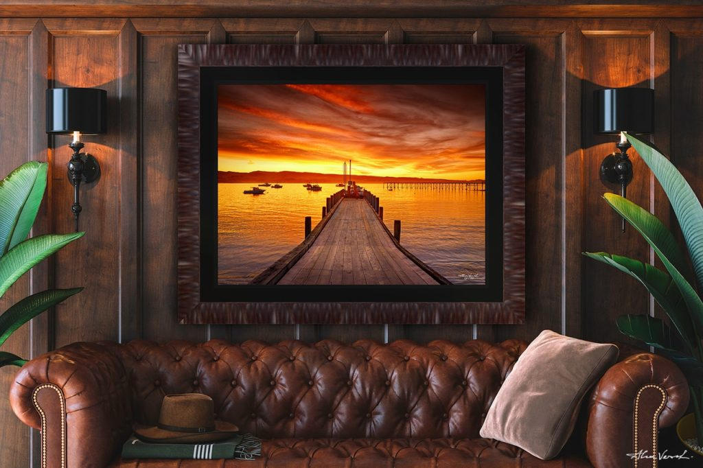 Why Should You Reach Out To Peter Lik Photography?